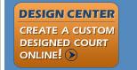 Custom Design Flex Court