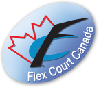 Flex Court Athletics