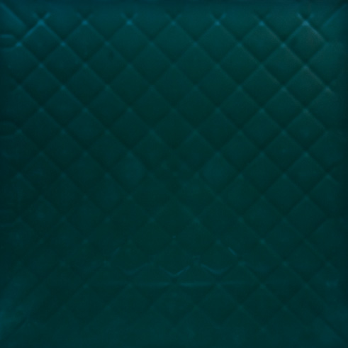 Forest Green GymFlex indoor athletic tile