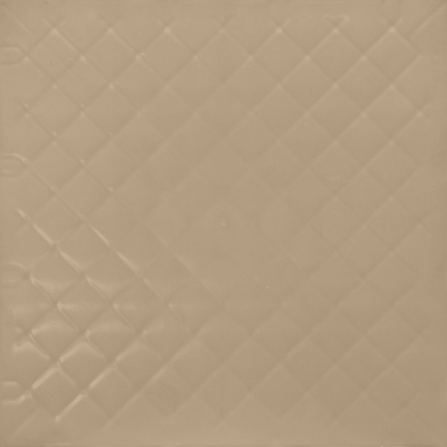 Indian Beige GymFlex indoor athletic tile